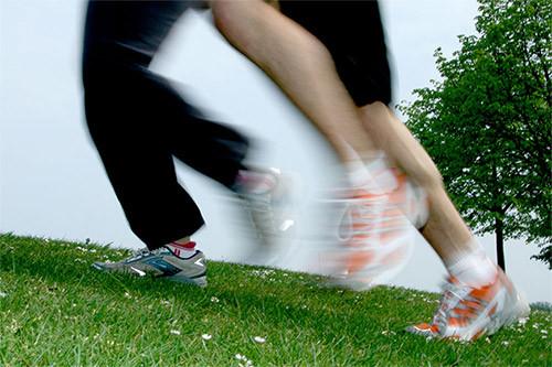 Marathon-training-kent-personal-trainer